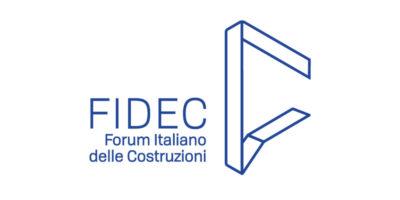 Cogo Bilance partner di FIDEC