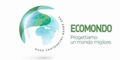 ECOMONDO 2019: la fiera di riferimento per l'innovazione tecnologica.