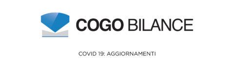 COVID 19, AGGIORNAMENTI