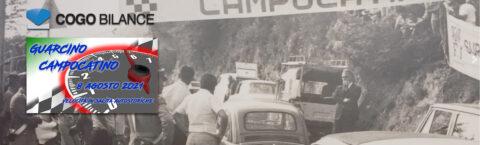 Cogo Bilance, sponsor della Guarcino-Campocatino